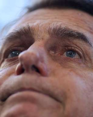 YouTube remove vídeos de Bolsonaro por fake news sobre covid