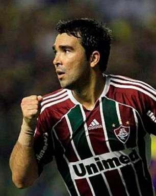 Deco elogia temporada no Chelsea mas define torcida em possível final de Mundial: 'Fluminense, sempre'