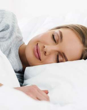 Confira 7 dicas para dormir melhor nos dias gelados