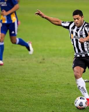 Dedé relembra polêmicas contra brasileiros e ironiza Boca