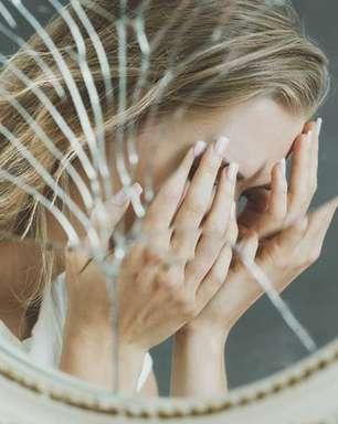 Estudo revela os principais sintomas de esquizofrenia