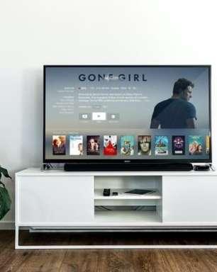 Como atualizar uma Android TV [smart TV ou set-top box]