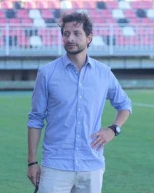 Ao L!, Diretor do Joinville explica planejamento e defende modelo clube-empresa no futebol brasileiro
