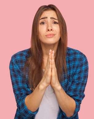 Os 3 signos que perdoam com mais facilidade