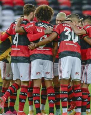 Flamengo de Renato Gaúcho atropela o Chelsea? Confira o delírio rubro-negro após a goleada por 6 a 0