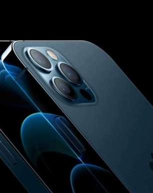 iPhone 13: veja tudo sobre o aparelho que deve ser lançado nesta terça