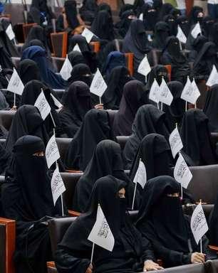 Talebã no Afeganistão: as novas regras para estudantes mulheres anunciadas pelo grupo fundamentalista