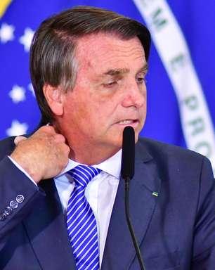 CPI da Covid deve acusar Bolsonaro por 11 crimes, diz jornal