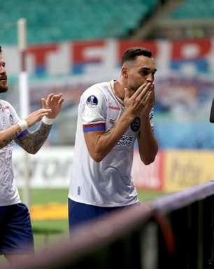 Com Daniel Alves no mercado, Gilberto brinca: 'Teria que disputar com o Nino'
