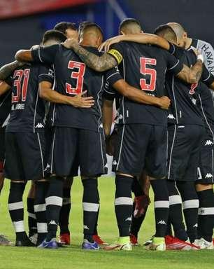 Boas notícias de Cano, Fernando Diniz e Nene ficam pequenas diante dos problemas infindáveis do Vasco