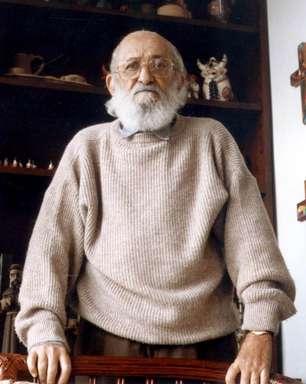 Por que a extrema direita elegeu Paulo Freire seu inimigo