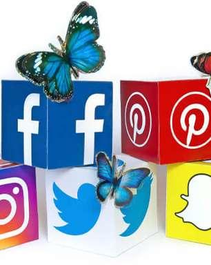 4 tendências de marketing digital que vão bombar em 2022