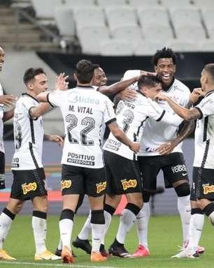 Corinthians reencontrará rival de goleada histórica que abriu ano; jogo 'iludiu' torcida antes de fase difícil