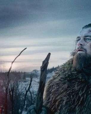 10 filmes de sobrevivência para ver na Netflix