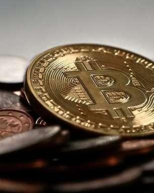 """""""Chinês do bitcoin"""" fecha empresa de investimentos no RJ e atrasa pagamentos"""