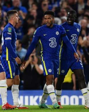 Brentford x Chelsea: onde assistir, horário e escalações do jogo do Campeonato Inglês