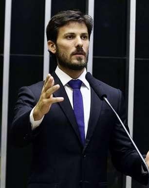 Relator do Auxílio Brasil diz que não aceita auxílio temporário, e governo cogita nova MP