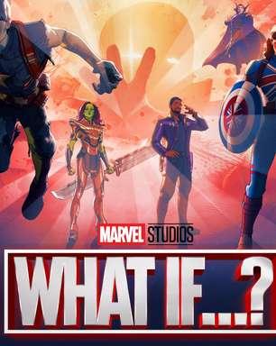 Entenda o que acontece na série What If da Marvel