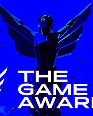 """Quem serão os indicados ao TGA 2021, o """"Oscar dos games""""?"""
