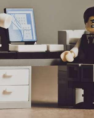 PMEs do Brasil não duram nem 3 anos por má gestão financeira