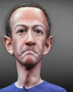 Em crise, Facebook lança carteira digital para criptomoedas