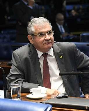 Relator faz manobra para alterações noIRvalerem já em 2022