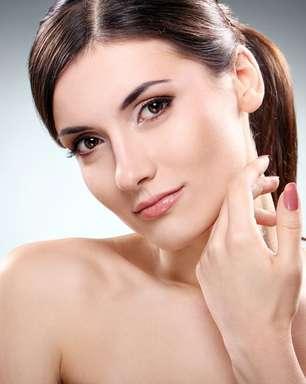 Seis métodos eficazes acabam com pelos faciais; conheça