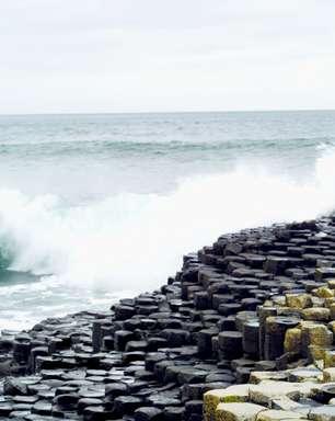 Conheça 10 praias diferentes ao redor do mundo