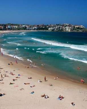 Conheça as praias mais indicadas para os solteiros