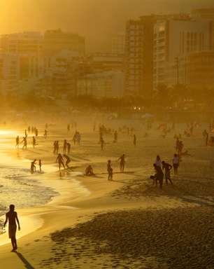 Site lista as melhores praias para solteiros
