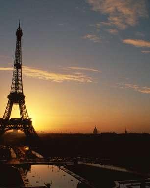 Conheça os 7 monumentos mais valiosos da Europa