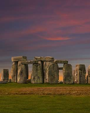Confira quais são os monumentos mais valiosos da Europa