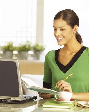 Saiba como sua mesa de trabalho pode impulsionar a promoção