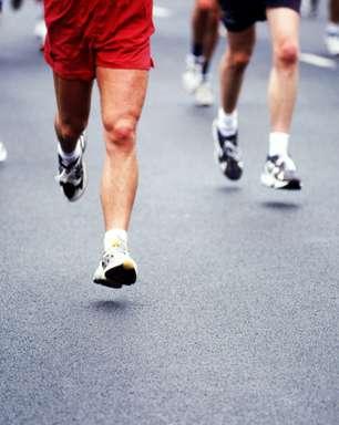 Aprenda exercícios para fortalecer pernas finas