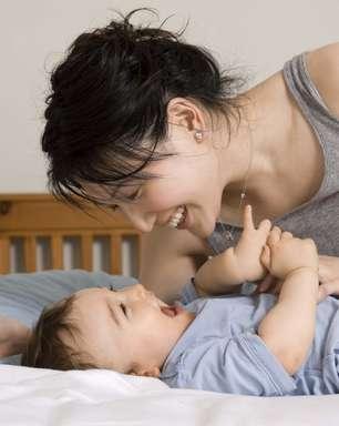 Parto normal ou cesariana? Saiba a melhor escolha para mãe e bebê