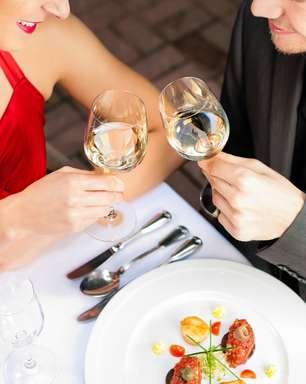 Restaurantes românticos esquentam o clima de Punta Cana