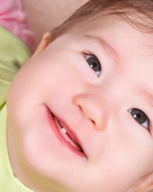 Tres funciones de los dientes de leche que te sorprenderán