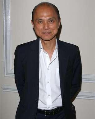 Jimmy Choo lança perfume sensual e íntimo para mulheres