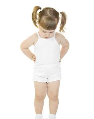 Dieta inadequada na gravidez pode gerar crianças mais gordas
