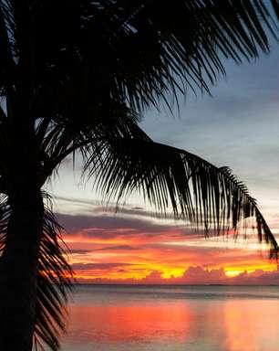 Caribe em 70 fotos: veja os melhores destinos da região