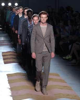 Semana de moda de Milão começa na quarta; veja programação