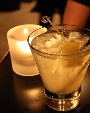 Bebida histórica gera 'disputa etílica' entre Chile e Peru
