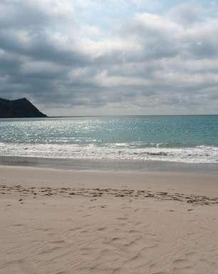 Confira belas praias na costa do Pacífico na América do Sul