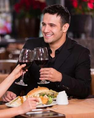 De tour a 0800, veja opções para beber vinho em Buenos Aires