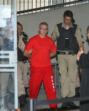 Julgamento de Bola, acusado de matar Eliza Samudio, começa nesta 2ª
