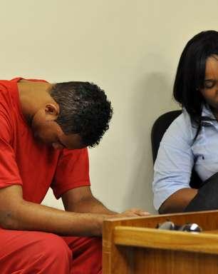 Mãe de Eliza esperava pena maior a Bruno e recorrerá da absolvição de Dayanne