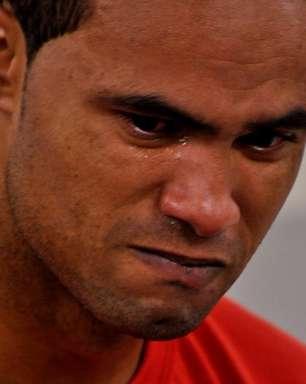 MG: defesa de Bruno desconfia que Bruninho seja filho de corintiano