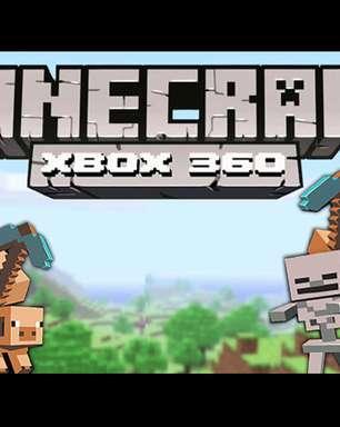 A construção de um império: entenda o fenômeno 'Minecraft'