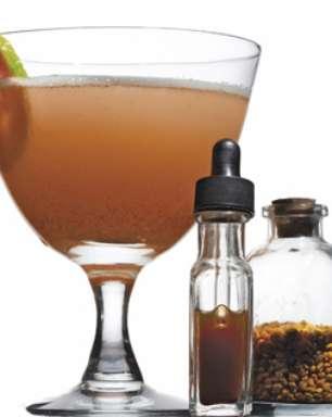 De gripe a impotência: conheça 5 drinques que curam