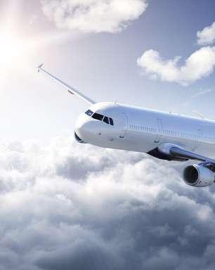 Pesquisa levanta principais reclamações sobre viagens aéreas